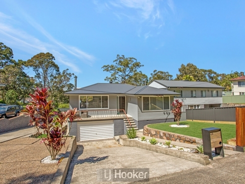 428 Warners Bay Road Charlestown, NSW 2290