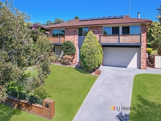 33 Roberta Street Tumbi Umbi , NSW, 2261