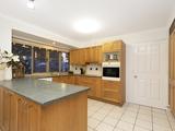 12 Takitimu Street Aspley, QLD 4034
