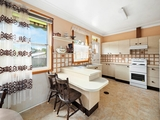 2 Bimbadeen Avenue Miranda, NSW 2228