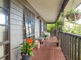28 Johnson Place Surf Beach, NSW 2536