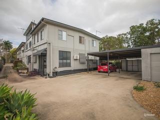 3/2 Gillespie Street Wandal , QLD, 4700