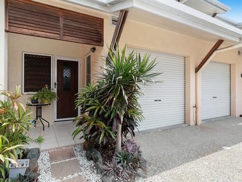 3/8 Oyster Court Trinity Beach, QLD 4879