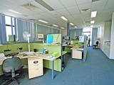 12/62-66 Newton Road Wetherill Park, NSW 2164