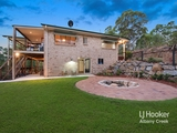 204 Church Road Eatons Hill, QLD 4037