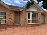 2/27 Dunrobin Road Hove, SA 5048