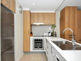 31/35 Oakden Street Greenway, ACT 2900