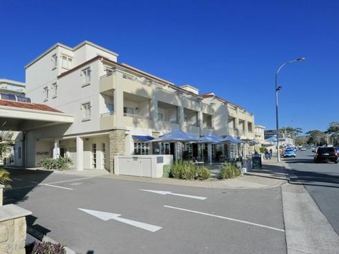 102 'Whitesands'/78/43 Shoal Bay Road Shoal Bay, NSW 2315