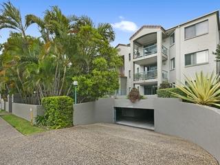 11/37 Meron Street Southport, QLD 4215