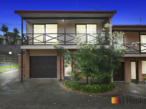 5/62 Bruce Street Bexley, NSW 2207