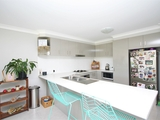 17A Sophia Road Worrigee, NSW 2540