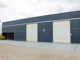 2/178 Herries Street Toowoomba City, QLD 4350