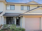 10/164 Albany Street Point Frederick, NSW 2250