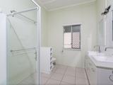 90 Stamford Street Berserker, QLD 4701