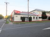 992A Stanley Street East East Brisbane, QLD 4169