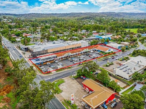 14 Allamanda Drive & 23 Daisy Hill Road Daisy Hill, QLD 4127