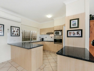 22 Forestwood Court Nerang , QLD, 4211