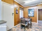 202 Woodford Road Elizabeth North, SA 5113