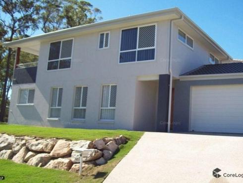 16 Jimmy Road Coomera, QLD 4209