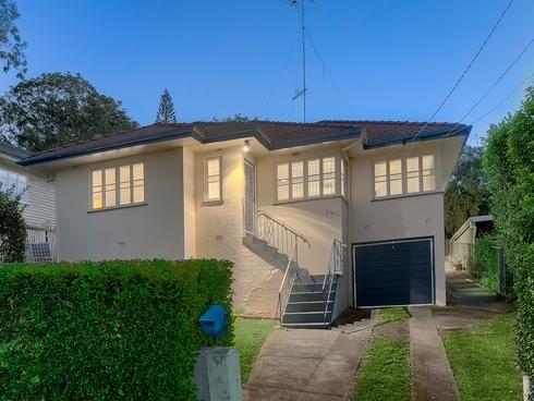 5 McCawley Street Stafford, QLD 4053