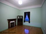 391 Crossdale Road Crossdale, QLD 4312