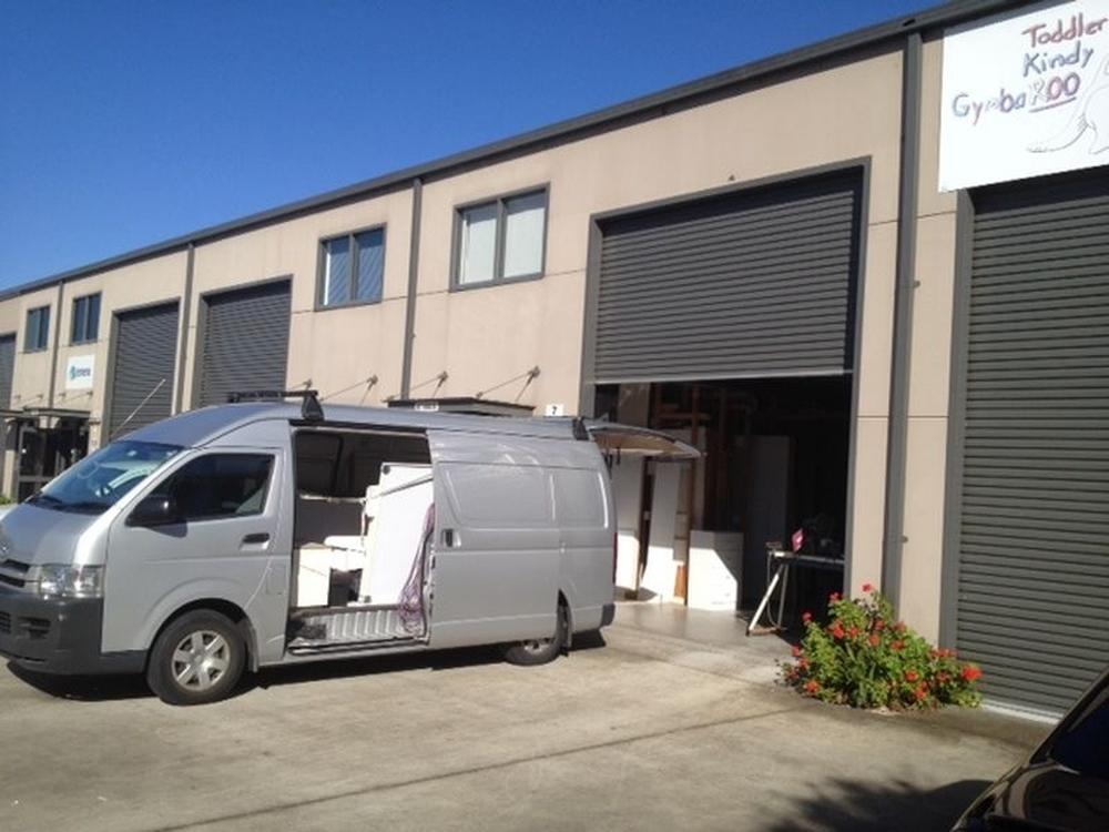 Unit 7/15 - 17 Ace Crescent Tuggerah, NSW 2259