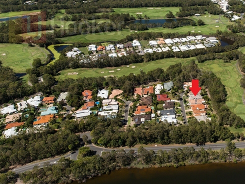 10 Tralee Place Twin Waters, QLD 4564