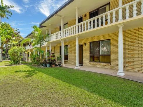3/18 Paradise Street Nerang, QLD 4211