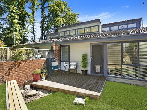 5/20 Clarke Street, Bowral, NSW 2576