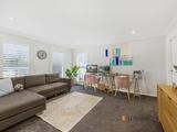 18 Haven Crescent Woongarrah, NSW 2259