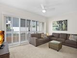 2/39 Kingscliff Street Kingscliff, NSW 2487