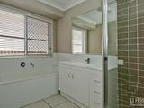 30 Howard Street Yarrabilba, QLD 4207