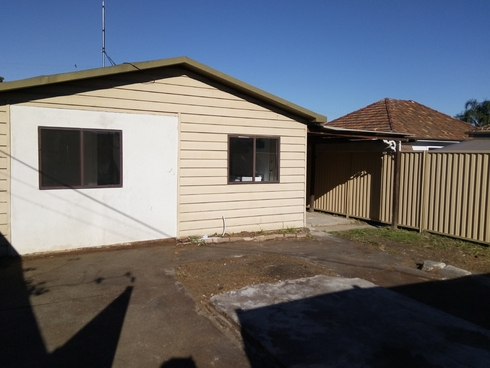 239a Blaxcell Street Granville, NSW 2142