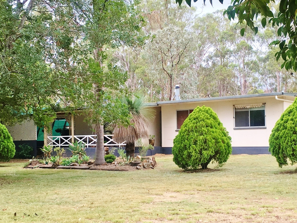 16-24 Somerset Street Kingaroy, QLD 4610