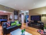 40 Kensington Street East Perth, WA 6004