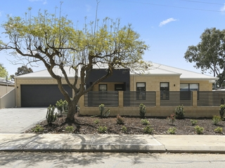 Unit 1-5/12 Wingate Ave Hazelmere , WA, 6055