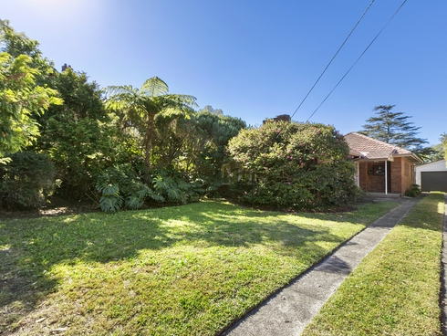 72 Northwood Road Northwood, NSW 2066