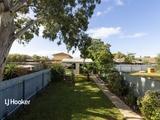5/6 Sheridan Street Woodville North, SA 5012