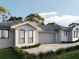 1-4/19a Raymond Terrace Road East Maitland, NSW 2323