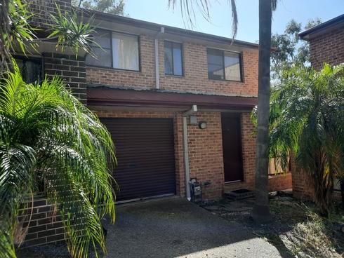 9/48 Best Road Seven Hills, NSW 2147