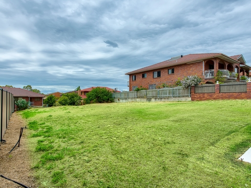 181 Trouts Road Stafford Heights, QLD 4053