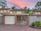 17/127 Barbaralla Drive Springwood, QLD 4127