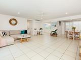375 Casuarina Way Casuarina, NSW 2487