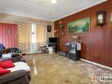 1 Goodlands Avenue Thornleigh, NSW 2120