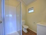 1/174 Casino Street South Lismore, NSW 2480