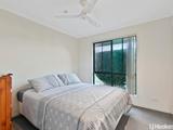 12 Meander Street Warner, QLD 4500