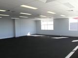 25 Mount Erin Road Campbelltown, NSW 2560