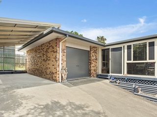 2/1 Wilton Place Coffs Harbour , NSW, 2450