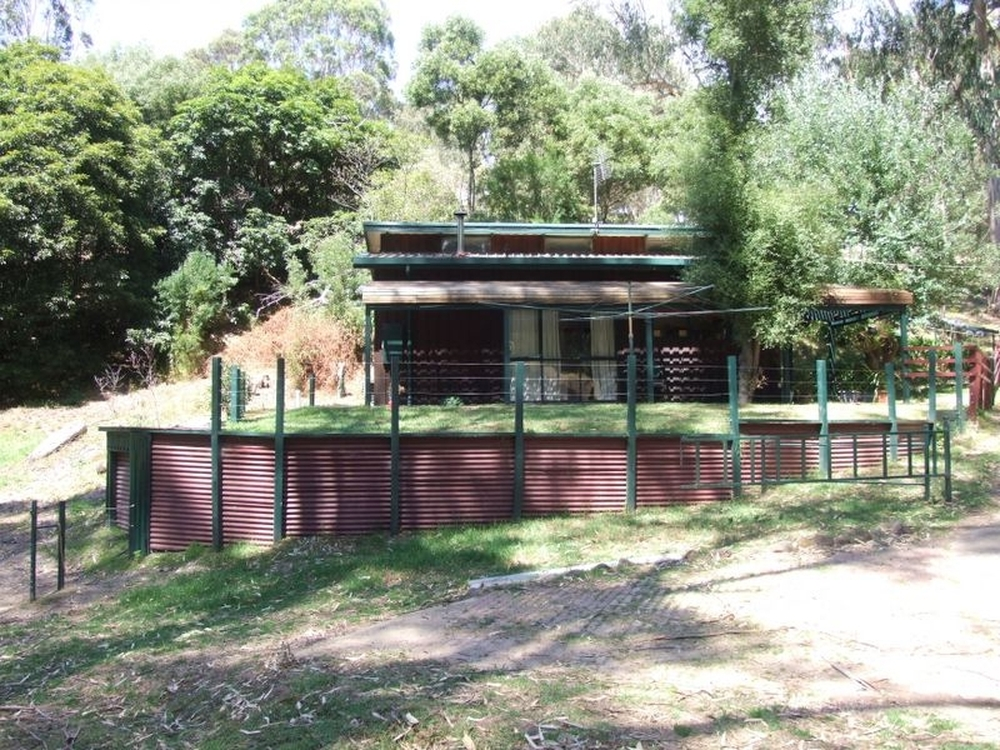 113 CANTRILLS ROAD Metung, VIC 3904