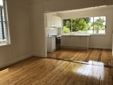 Unit 2/38 Wallarah Road New Lambton, NSW 2305